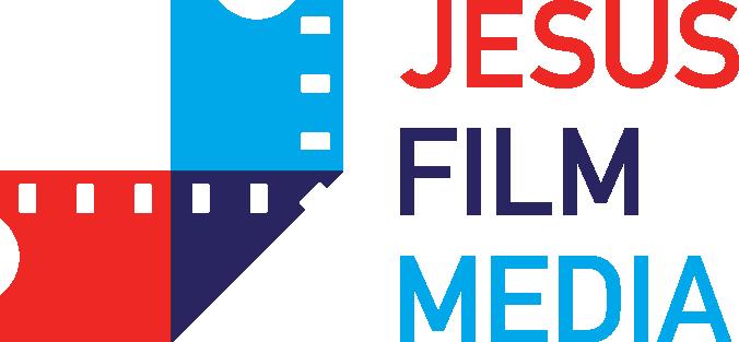 JFM_Vrt_FullColor_RGB