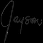 2016-04-jayson-signature